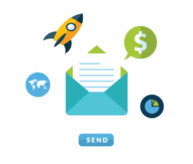 email marketing peru