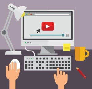 estrategia video marketing