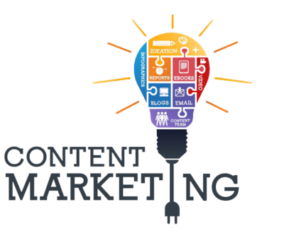 marketing de contenidos estrategias para atraer clientes a tu empresa