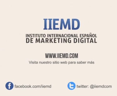 Empresas en el area digital