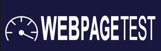 Webpagetest excelente test de velocidad
