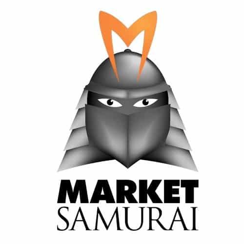 market samurai peru