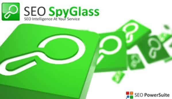 seo-spyglass-una-nueva-fuente-de-links