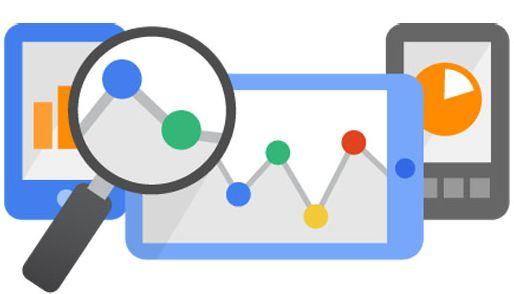 para que sirve google analytics