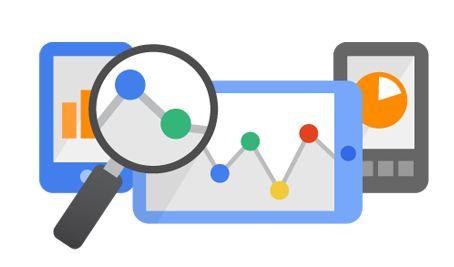 analisis y auditorias web optimizando tu exito