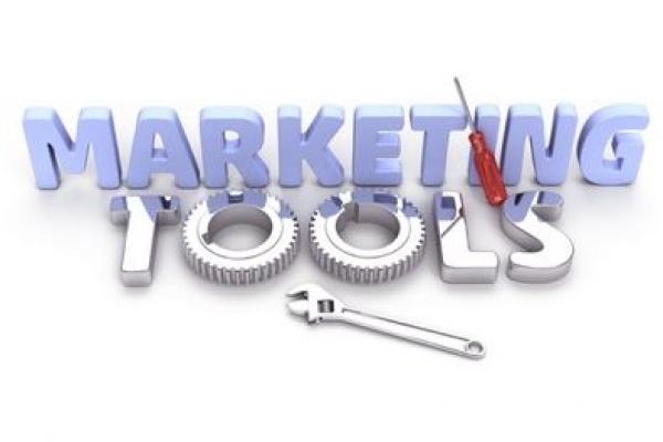 herramientas de marketing