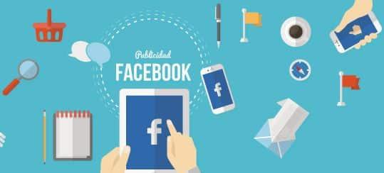 campañas publicitarias exitosas en facebook