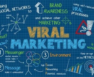 estrategia contenido viral
