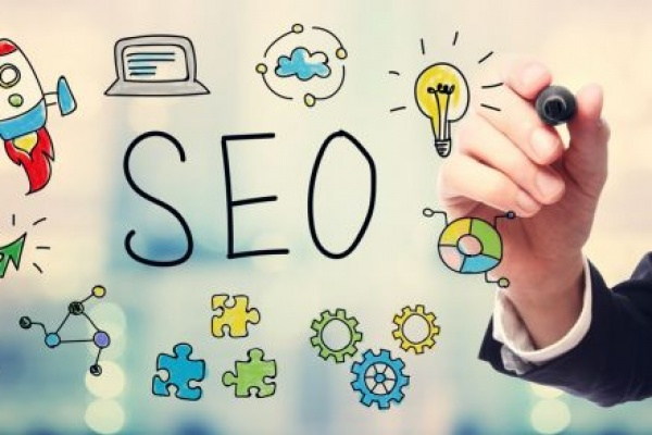 contratar seo pymes