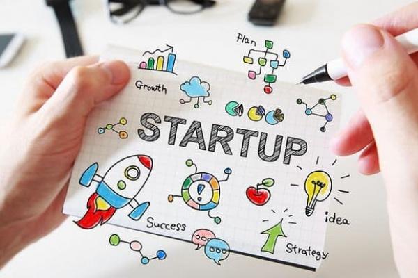 startup exitosas en peru