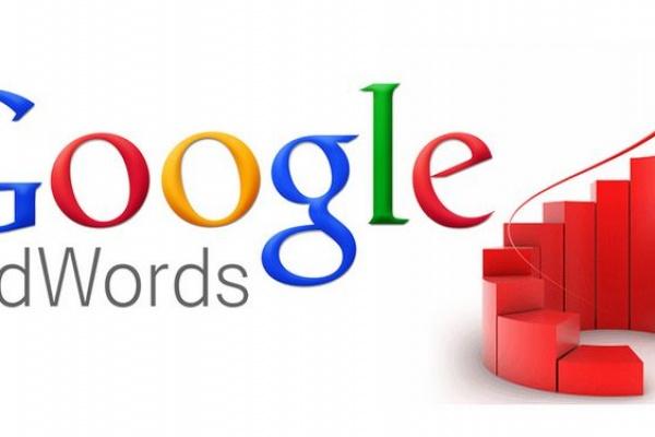 ventajas de anunciarse en google adwords