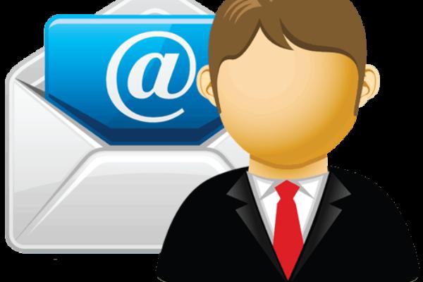 correo para empresas peruanas
