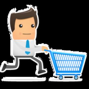 diseño de tiendas en linea