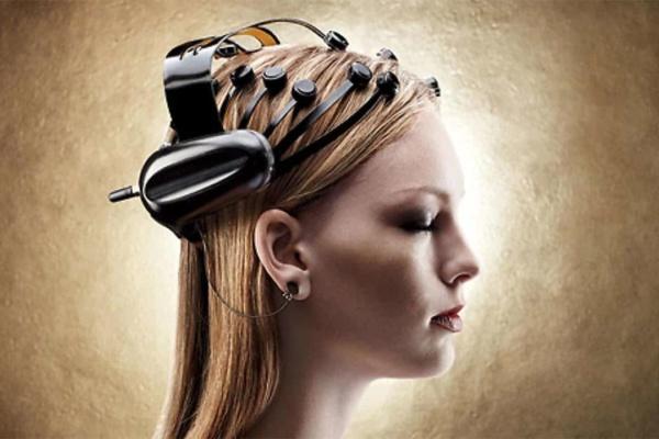 neuromarketing peru