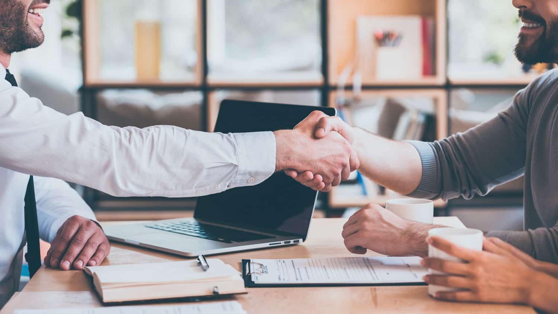 Las mejores técnicas y estrategias de ventas